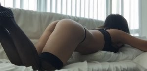 Maria-fernanda sex dating